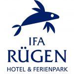 AF_IFA_RUGENneu_2_kl