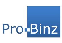pro-binz-logo