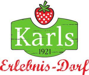 Karls-Logo-ED