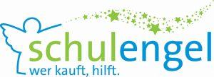 schulengel_logo (neue Groesse)